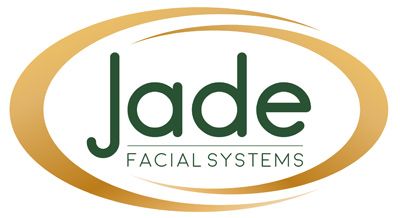 Jade Facial Systems