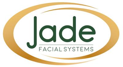 Jade Facial Systems